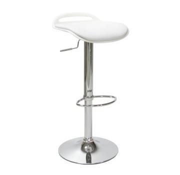Bar stool Aldo (6)