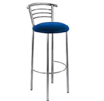 Bar chair. Different colours (60)
