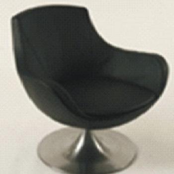 Armchair (7)