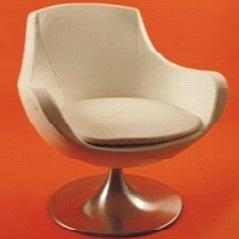 Armchair (8)