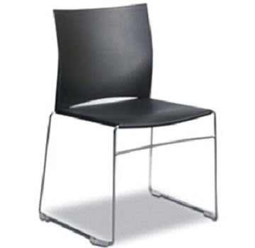Client chair Web (10)