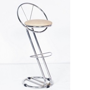 Bar chair Zorro. Different colours (70)