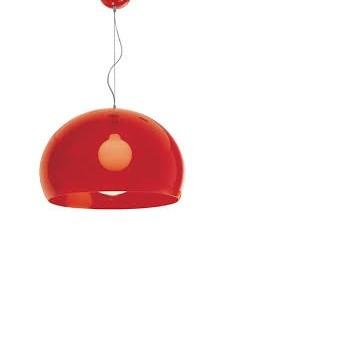 Lamp Kartelli FLY (4)