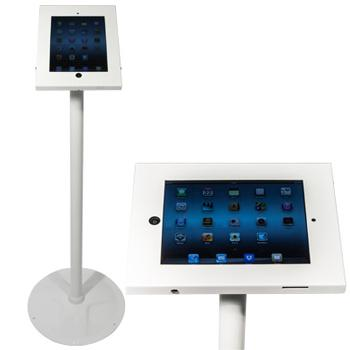 i-Pad stand (for i-Pad 2,3,4/4)